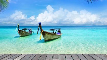 Turismo: Federalberghi, estate +4% e primi 9 mesi 3,2%