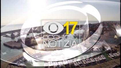 Occhio alla NOTIZIA 26/10/2015