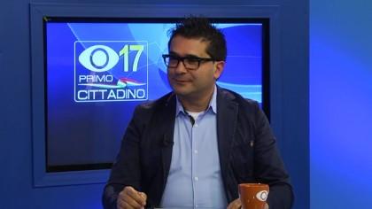 Primo Cittadino – Comune di Fossombrone 28/10/2015