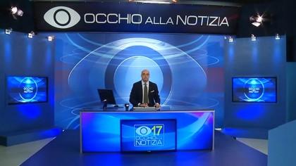 Occhio alla NOTIZIA 20/10/2015
