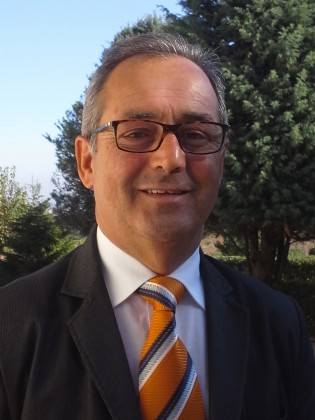 """Alvise Carloni: """"Speculazione politica in vista delle prossime elezioni comunali"""""""
