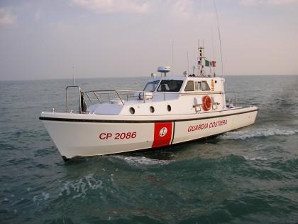 Controlli sulla pesca sportiva, sanzioni per un totale di seimila euro