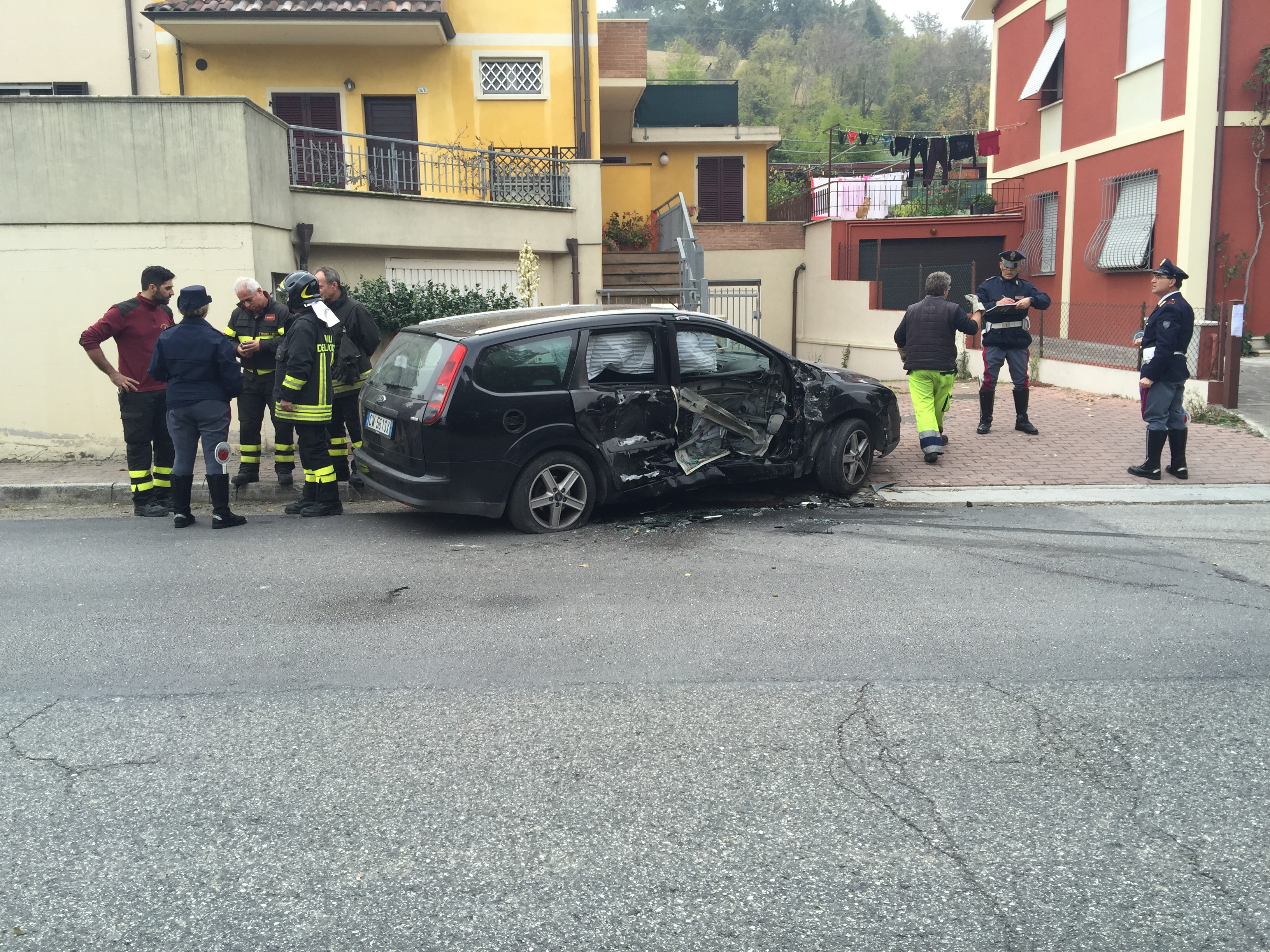 INCIDENTE ROSCIANO2 18112015 (1)