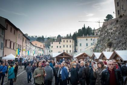 """""""Cartoceto Dop, Il Festival"""" prosegue con tante iniziative ed ospiti d'eccezione"""