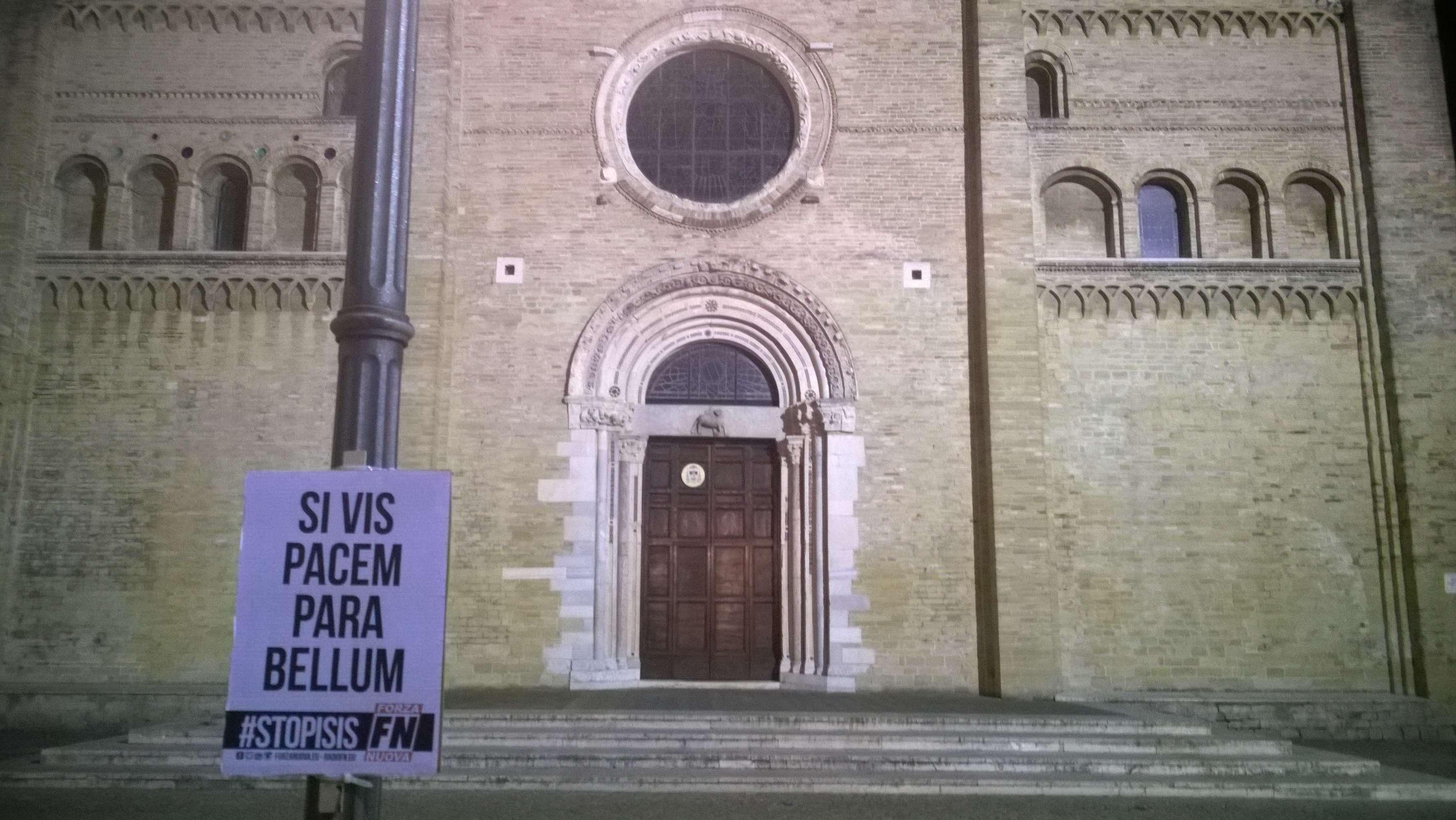 Santa Maria Fano