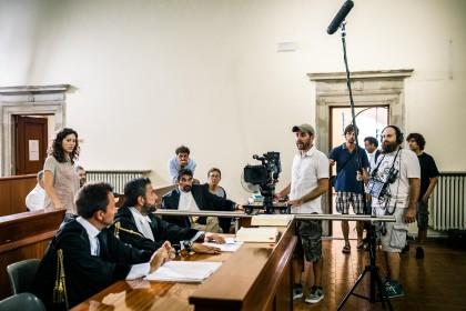 """Gli Sbancati 2 al cinema dal 10 dicembre  con una pellicola """"esplosiva"""""""