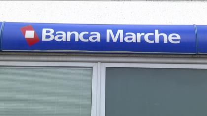 Banca Marche: Codacons chiede il sequestro delle somme perse dai risparmiatori