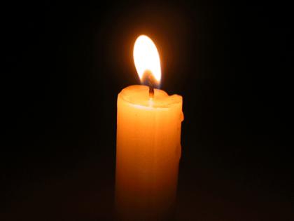 Parigi: appello, alle 22 accendere candele alle finestre