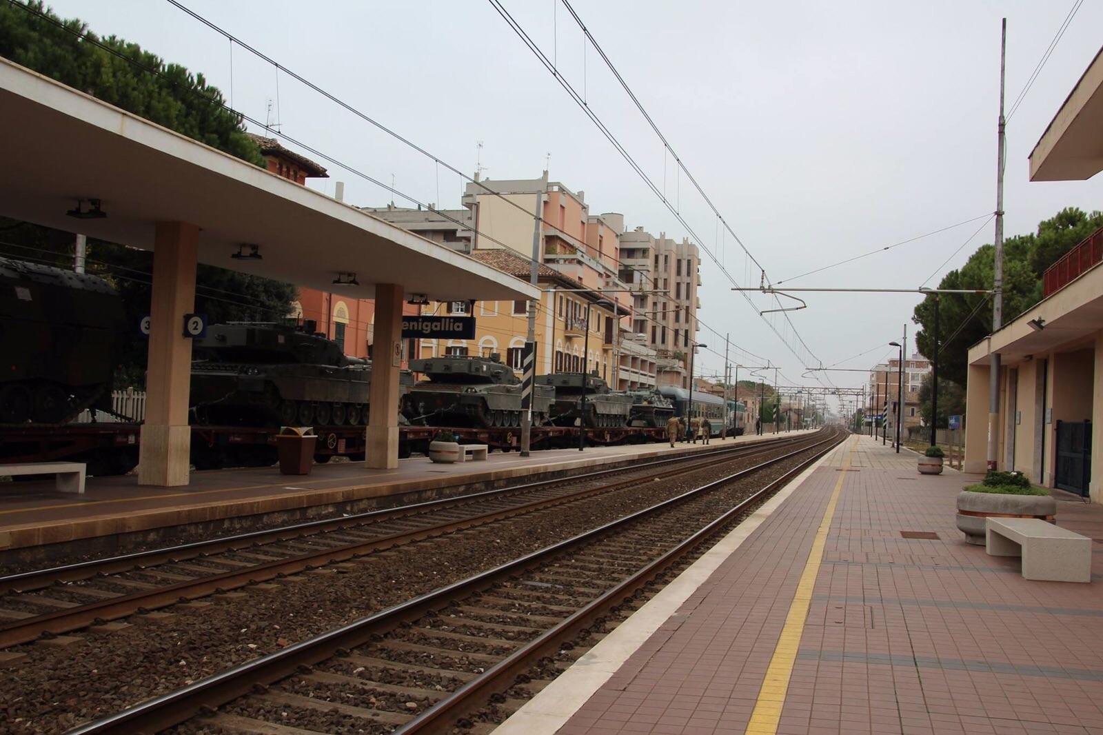 carri-armati2