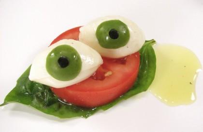 Nasce 'Food Idea!', social italiano per cuochi e ristoratori