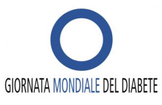 13 novembre Giornata Mondiale del Diabete. A Fano e Pesaro visite gratuite e screening