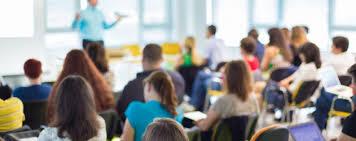 Corso di formazione per la gestione dell'Ufficio Informativo Turistico di Saltara