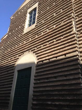 Ecco gli orari di apertura di S.Pietro in Valle e del Museo civico