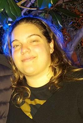 Selly non ce l'ha fatta, è morta nella notte in ospedale – VIDEO
