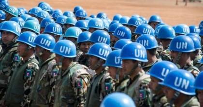 """Progetto Fano e UDC: """"In consiglio parlano dell'ONU al posto dell'ospedale unico"""""""