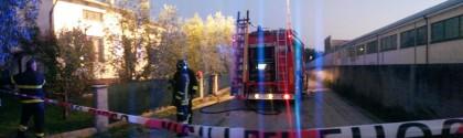 vigili-fuoco-lucrezia (1)