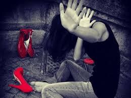 Violenza sessuale. Ignoto e impunito oltre 1 reato su 4