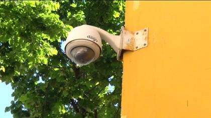 """Seri: """"Più sicurezza in città e nuove assunzioni di vigili urbani"""" – VIDEO"""