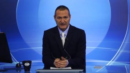 Occhio alla NOTIZIA 24/11/2015