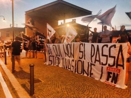 """Profughi, Ditommaso (FN): """"Istituiamo un registro dell'accoglienza"""""""