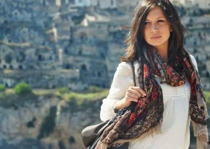 Sara Bracci non ce l'ha fatta, centinaia i messaggi di cordoglio – VIDEO