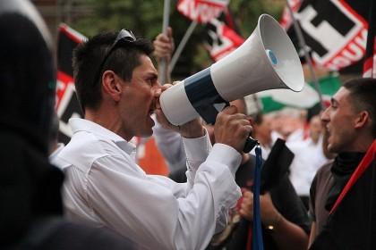 """'Incarico d'oro' a Giannini, Ditommaso (FN): """"Faremo esposto alla Corte dei Conti"""""""