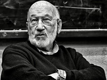 Carnevale, sarà a Fano il maestro della fotografia Gianni Berengo Gardin