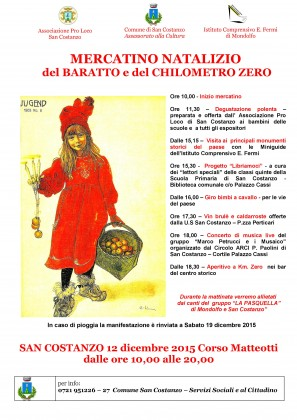 Locandina Mercatino Natalizio_ Programma-page-001