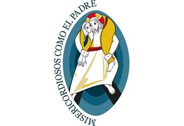 Inizia il Giubileo della Misericordia nella diocesi di Senigallia