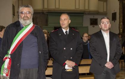 MACCHIA apertura porta Beato Sante (2)