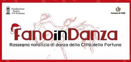 """""""Fano in Danza """": a Teatro l'evento delle quattro scuole fanesi"""