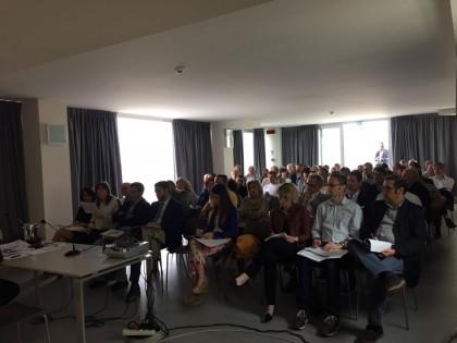 Convegno regionale sport/fisco: venerdì un seminario di aggiornamento giuridico fiscale