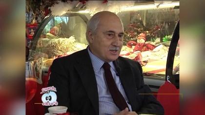 BCC Fano, il 9 dicembre una serata dedicata a Giacomo Gabbianelli – VIDEO