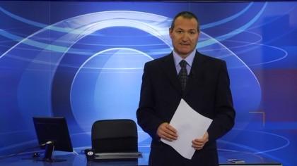 Occhio alla NOTIZIA 19/12/2015