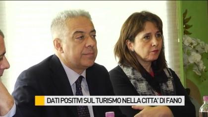 PD Fano: Il Comune non aumenterà le tasse per il 2016 – VIDEO