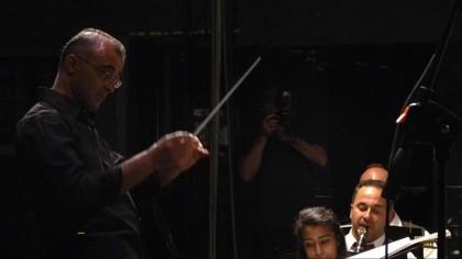 Il Complesso Bandistico Città di Fano in concerto per l'Oasi dell'Accoglienza – VIDEO