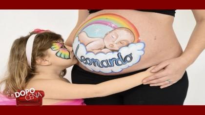 Dopo Cena – Foto Capri Life Dream Studio –  Bally Painting, book fotografici e corsi di fotografia