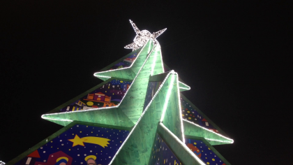 """""""Sarà un Capodanno allegro e frizzante"""", ecco le iniziative in programma a Fano"""
