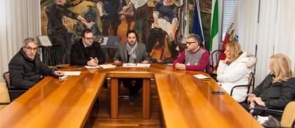 Edilizia scolastica, Provincia: più di 10 mln di euro di investimenti tra il 2015 e 2016