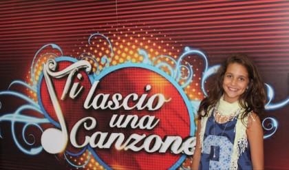 Ti-Lascio-Una-Canzone-2015-Elisa-Del-Prete