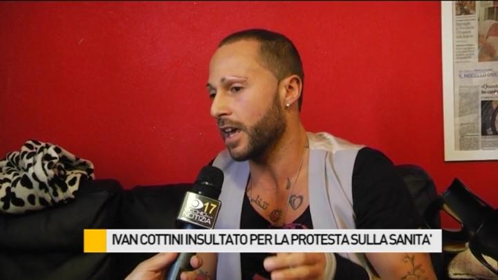 ivan cottini - photo #32