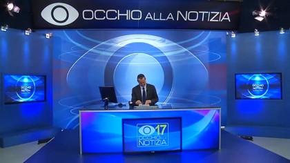 Occhio alla NOTIZIA 27/1/2016