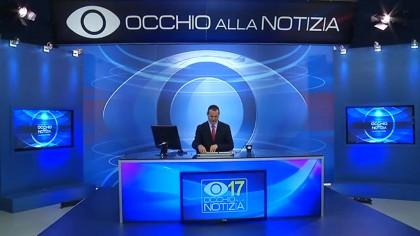 Occhio alla NOTIZIA 12/1/2016