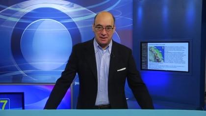 Occhio ai GIORNALI 16/1/2016