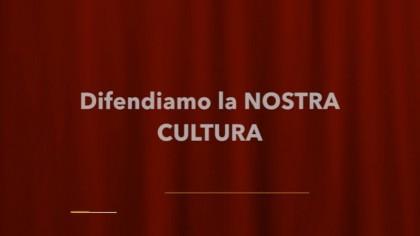 """Il Nolfi apre le porte per la """"Notte dei Licei Classici"""" – VIDEO"""