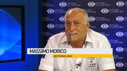 Colonnello Massimo Morico: Alla prima sfilata del carnevale ci sarà solo pioggia…di dolciumi – VIDEO