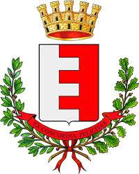 Comune di Fano, Chioschi nelle aree pubbliche.