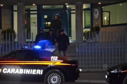 Massacrò di botte un 66enne a Pesaro, fermato un giovane romeno – VIDEO