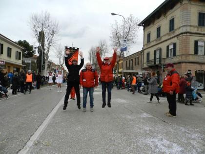 Massimo-Seri-Alessandro-Leonelli-Luciano-Cecchini
