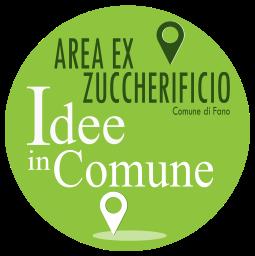 """""""Idee in Comune"""" per l'ex zuccherificio, ecco il programma"""